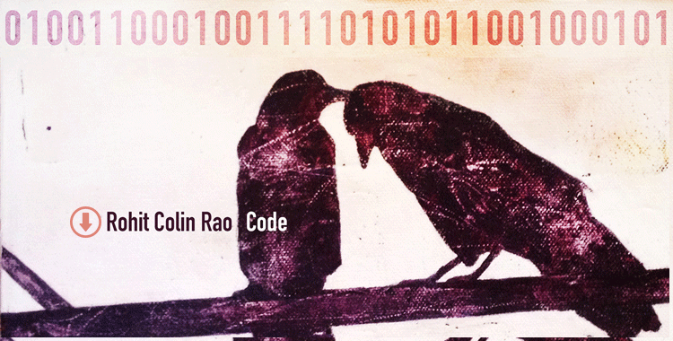 Code cover image